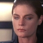 Meg Foster