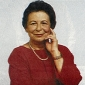 Meg Greenfield