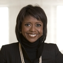 Mellody Hobson