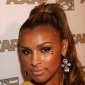 Melody Thornton
