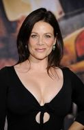 Meredith Salenger