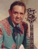 Merle Travis