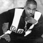Merlin Santana