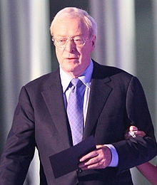 michael caine (maurice joseph micklewhite jr.) was born on tuesday ...