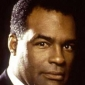 Michael Dorn