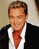 Michael Flatley