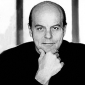 Michael Ironside