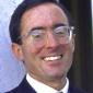 Michael Kinsley