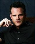 Michael Park