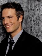 Michael Vartan