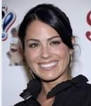 Michelle Borth