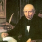 Miguel Hidalgo