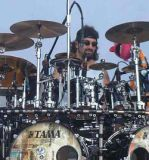 Mike Portnoy