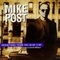 Mike Post