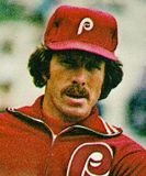 Mike Schmidt