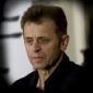 mikhail baryshnikov
