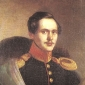 Mikhail Lermontov
