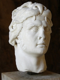Mithridates VI of Pontus