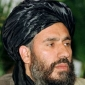 Mohammad Rabbani