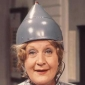 Mollie Sugden