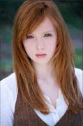 Leah Gilbert