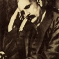 Muhammad Iqbal
