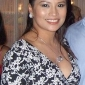 Mylene Dizon