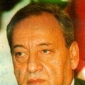 Nabih Berri