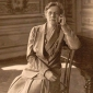 Nadia Boulanger