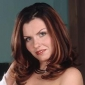 Nadine Jansen