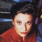 Nana Visitor