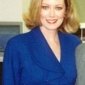Nancy Stafford