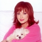 naomi judd