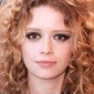 Natasha Lyonne
