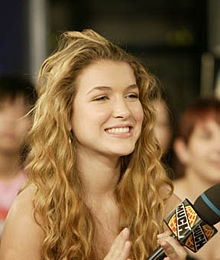 Nathalia Ramos