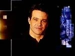 Nathaniel Marston