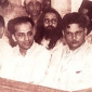 Nathuram Vinayak Godse