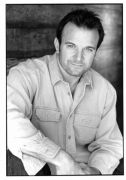 ned luke voicened luke twitter, ned luke height, ned luke voice, ned luke wikipedia, ned luke 2016, ned luke wiki, ned luke imdb, ned luke instagram, ned luke son, ned luke boardwalk empire, ned luke plays gta 5, ned luke interview, ned luke michael, ned luke facebook, ned luke, ned luke gta 5, ned luke movies, ned luke gta v, ned luke gun store, ned luke tumblr