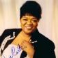 Nell Carter
