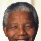 Nelson Mandela