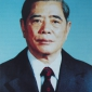 Nguyen Van Linh
