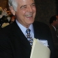 Nick Clooney