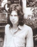 Nick Drake