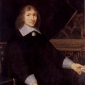 Nicolas Fouquet