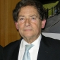 Nigel Lawson