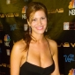 Nikki Cox