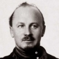 Nikolai Bukharin