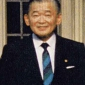 Noboru Takeshita