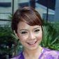 Nora Danish