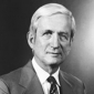 Norman F. Ramsey